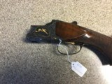 Browning Midas grade two barrel set 12 and 20 - 10 of 10