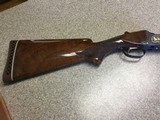 Browning Midas grade two barrel set 12 and 20 - 4 of 10
