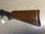 Browning Midas grade two barrel set 12 and 20 - 9 of 10