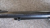 ruger colorado centennial...single six 22/22mag in wooden caseexcellent condition - 7 of 8