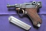 john martz baby lugar pistol