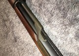 "SPRINGFIELD AMORY M1 GARAND ""GAS TRAP""-EARLY SERIAL 18K TYPE 2 - 15 of 15"