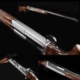 Cosmi Steel Custom Shotgun Extra Deluxe .410 - 6 of 6