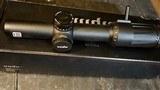 EOTech Vudu 1-6x FFP.SR2 7.62 BDC - 3 of 5