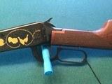Winchester 9410 410 ga - 5 of 11