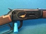 Winchester 9410 410 ga - 1 of 11