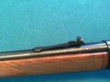 Winchester 9410 410 ga - 7 of 11