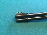 Winchester 9410 410 ga - 2 of 11