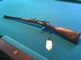 Winchester 9410 410 ga - 11 of 11