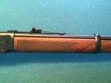 Winchester 9410 410 ga - 3 of 11