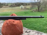 Model 61 Winchester - 8 of 8