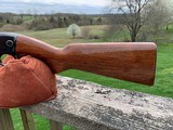 Model 61 Winchester - 4 of 8