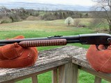 Model 61 Winchester - 3 of 8