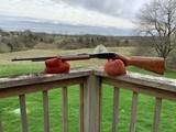Model 61 Winchester