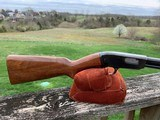 Model 61 Winchester - 6 of 8
