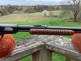 Model 61 Winchester - 7 of 8