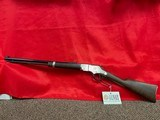 Henry American Beauty .22LR Lever Action - 1 of 7