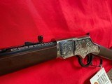 Henry American Beauty .22LR Lever Action - 2 of 7