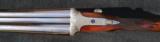 Steven Grant & Sons, 12 gauge, side lever - 7 of 9