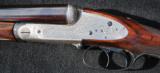 Steven Grant & Sons, 12 gauge, side lever - 3 of 9