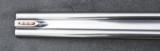 Rizzini B., BR550 Express Rifle 45-70