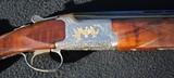 Browning Citori Grade 6, 20 gauge