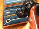 Smith and Wesson model 29-2 - 11 of 15