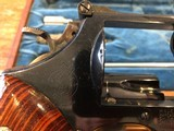 Smith and Wesson model 29-2 - 4 of 15