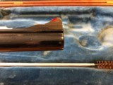 Smith and Wesson model 29-2 - 8 of 15
