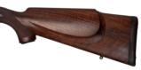 Holland & Holland 'Silver Jubilee'Pre-Owned Bolt Action Magazine Rifle - 2 of 3