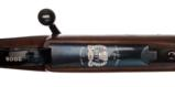 Holland & Holland 'Silver Jubilee'Pre-Owned Bolt Action Magazine Rifle - 3 of 3