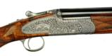 Holland & Holland New 'Sporting Deluxe' Over-and-Under Shotgun - 2 of 5