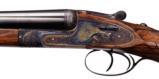 Holland & Holland Pair of 'Royal' Sidelock Shotguns (pair) - 1 of 5