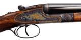 Holland & Holland Pair of 'Royal' Sidelock Shotguns (pair) - 2 of 5