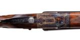 Holland & Holland Pair of 'Royal' Sidelock Shotguns (pair) - 3 of 5