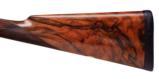 Holland & Holland Pair of 'Royal' Sidelock Shotguns (pair) - 4 of 5