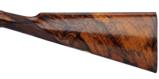 Holland & HollandPre-Owned 12 bore 'Royal ROUND BODY Deluxe' - 3 of 3