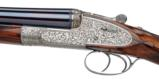 Holland & Holland