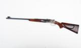 Pre-Owned Holland & Holland 'Royal Deluxe' .470 Nitro Express Double Rifle - 1 of 7
