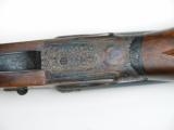 Pre-Owned Holland & Holland 'Royal Deluxe' .470 Nitro Express Double Rifle - 7 of 7