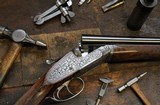 Holland & Holland Royal over & under in all calibers
