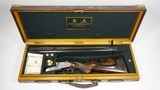 Holland & Holland .577 Caliber 'Royal Deluxe' side by side Double Rifle - 12 of 12