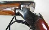Browning Belgium-made 20 gauge superposed - 10 of 10