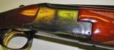 Browning Belgium-made 20 gauge superposed - 6 of 10