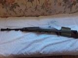 M1 30 Caliber Carbine Rifle