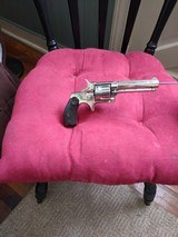 Remington Smoot