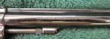 Smith & Wesson K-22 Revolver - 2 of 11