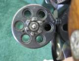 Smith & Wesson K-22 Revolver - 6 of 11