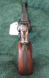 Smith & Wesson K-22 Revolver - 11 of 11