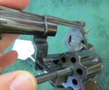 Smith & Wesson K-22 Revolver - 9 of 11